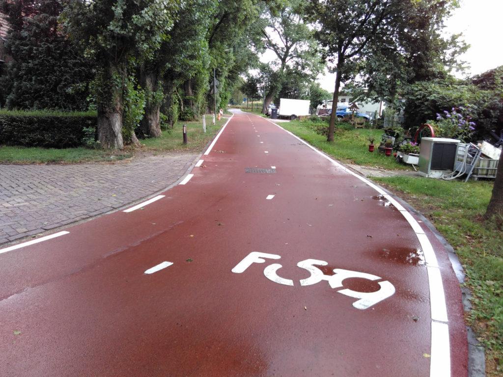 Radschnellweg F59