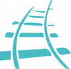 OEPNV - Buendnis Verkehrswende jetzt